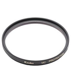 Kenko 95mm Smart UV Multi-Coated Filter