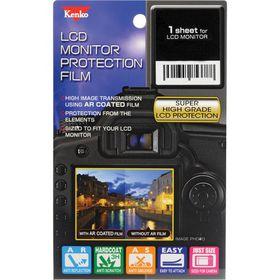 Kenko EOS 7D Mark II LCD Screen Protector