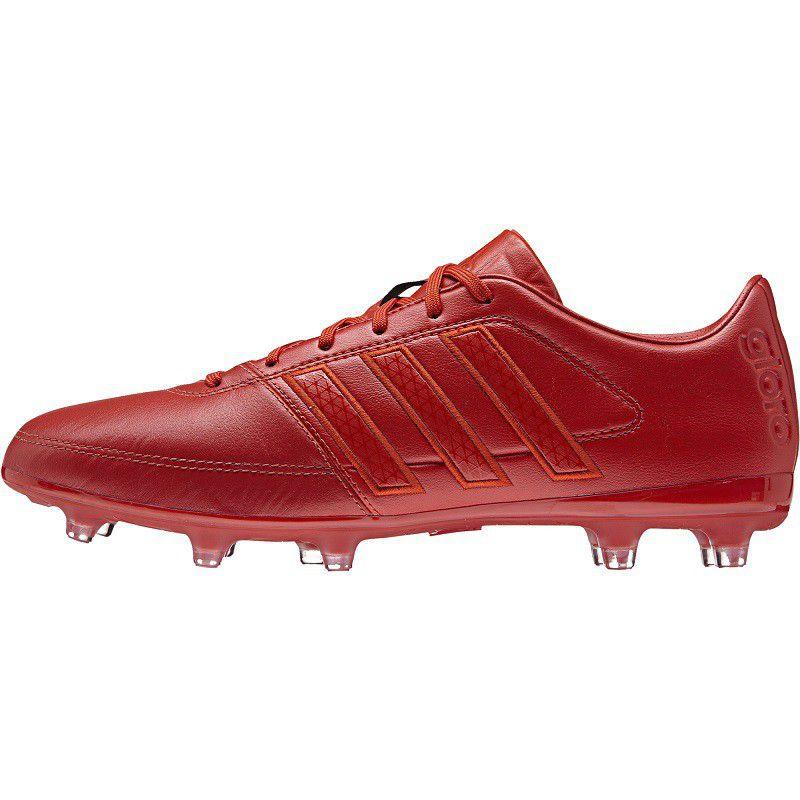 Men's adidas Gloro 16.1 Firm Ground Soccer Boots ...