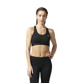 Women's adidas Techfit Base Bra