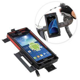 Tuff-Luv TIGRA BikeConsole for Samsung Galaxy S7 Edge