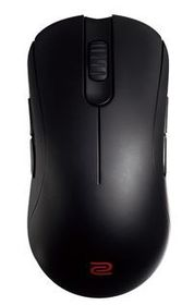 Zowie Gaming Mouse -ZA12