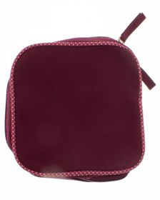 Motoquip Jewellery Bag
