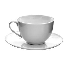 Eetrite - Tea Cup and Saucer - 220ml