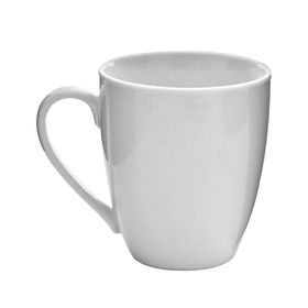 Eetrite - Porcelain Mug - 380ml