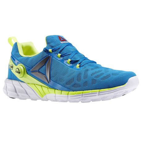 Reebok Zpump Fusion Running Shoes - Reebok Of Ceside.Co cdf5d10d6