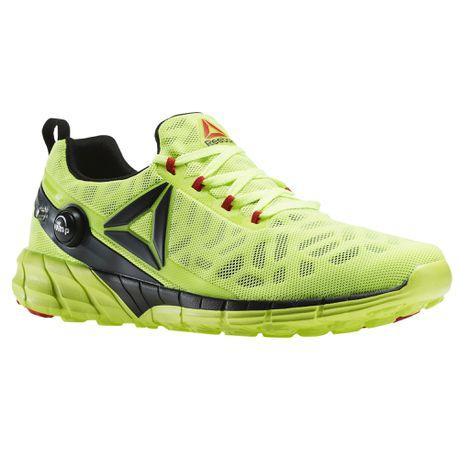 e44c0959434 Men s Reebok Reebok Zpump Fusion 2.5 Running Shoes
