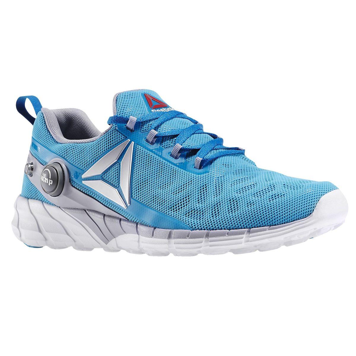 Women's Reebok Reebok Zpump Fusion 2.5 Running Shoes