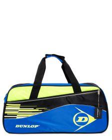 Dunlop Elite Rectangular Bag - Blue