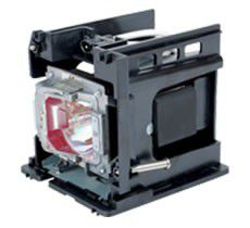 Optoma Replacement Lamp for Optoma S321 and W331 Projector