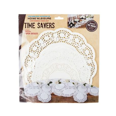 Crochet Doilies For Sale South Africa