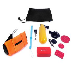TUFF-LUV 14-in-1 Surfing Accessories Combo Kit