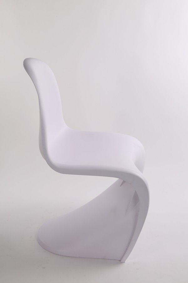 Phantom Chair patiostyle patio style replica phantom chair white buy