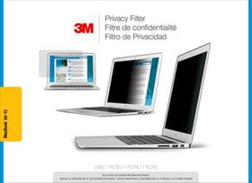 3M Privacy Filter for Apple MacBook Air 13-inch