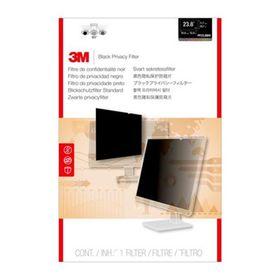 3M PF24.0W9 Desktop Privacy Filter