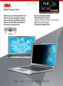 3M PF11.6W9 Netbook Privacy Filter