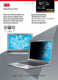 3M PF12.1 Laptop Privacy Filter