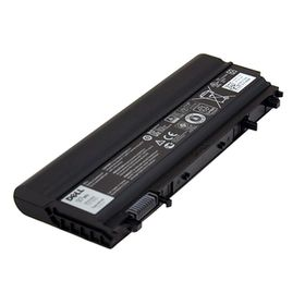 Dell 97 W/Hr 9-Cell Primary Battery