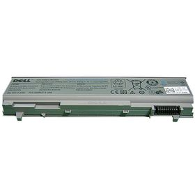 Dell Primary 6-Cell 60W/HR Li-Ion Battery