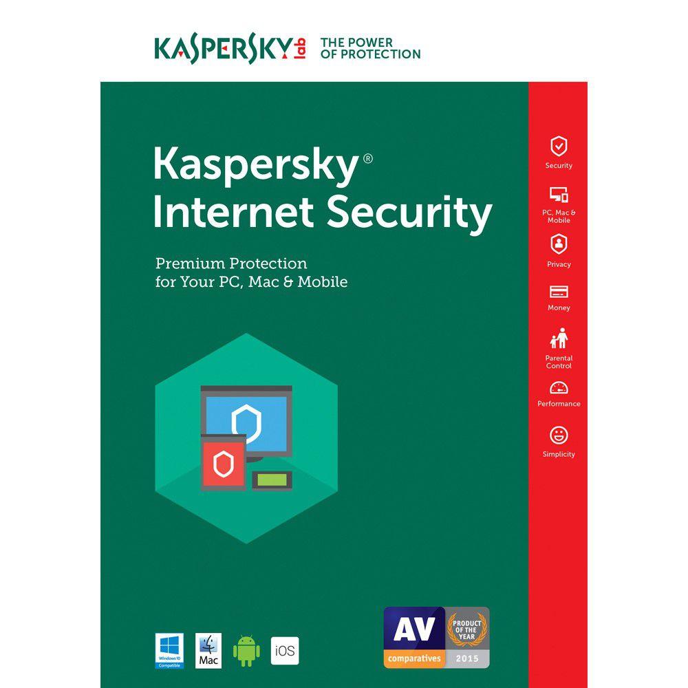 kaspersky crack file