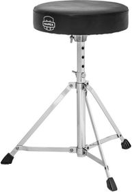 Mapex T250A Drum Throne