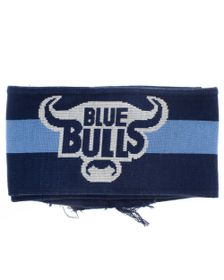 Men's Puma Bulls Fan Scarf