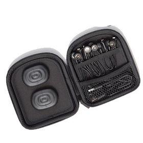 Powerdot Muscle Stimulator Duo - Black