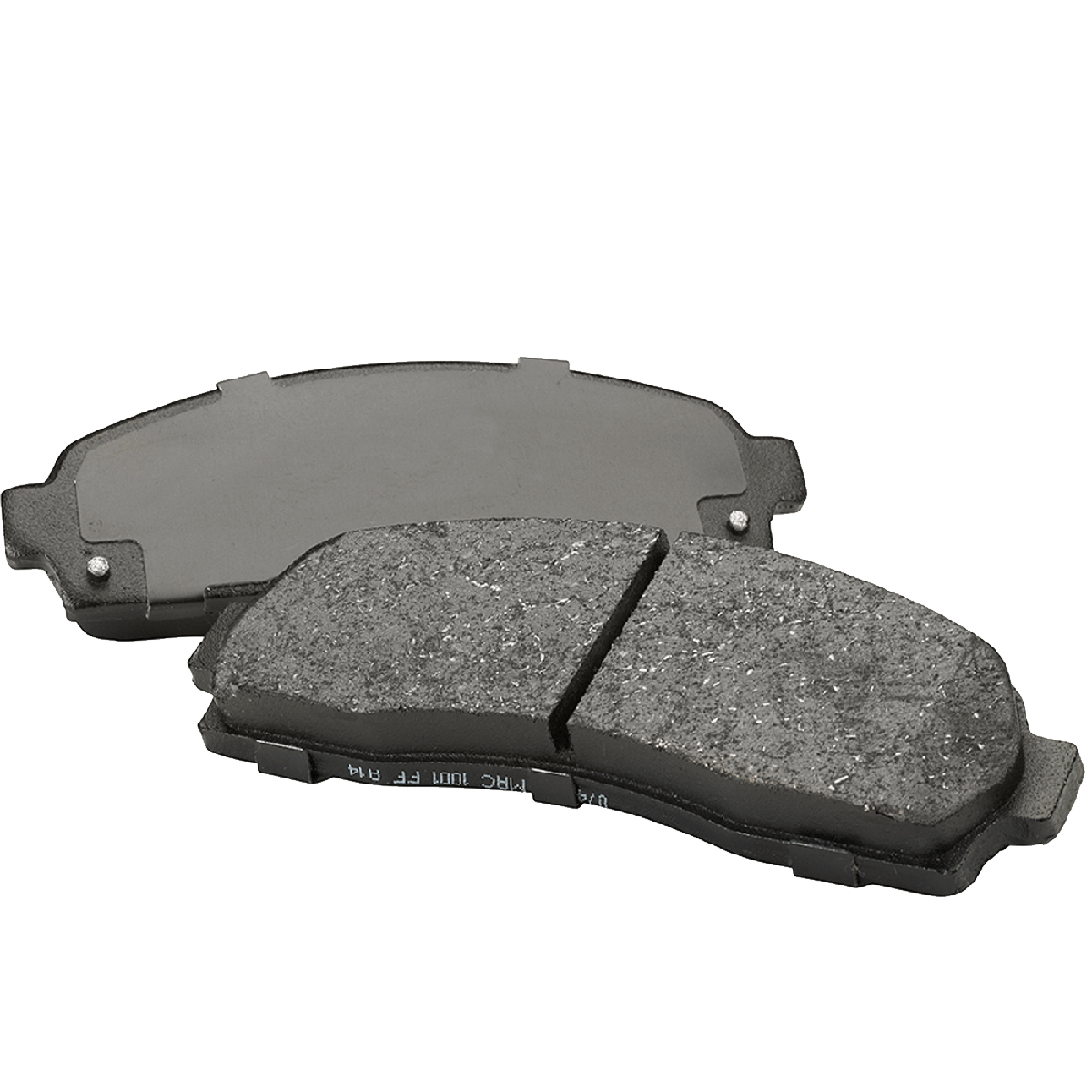 Lovely Brake Pads   Front: Ford Focus, Mazda 3, 5, Volvo V30, ...