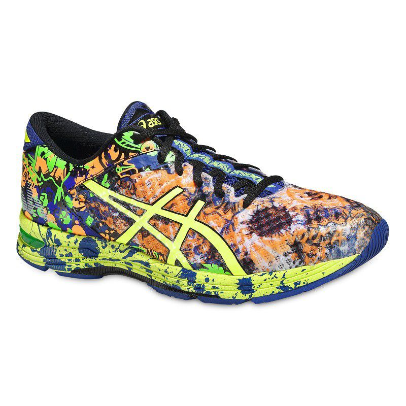 Asics Gel Noosa Tri  Men S Running Shoe