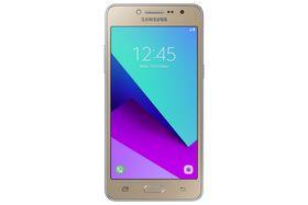 Samsung Grand Prime Plus DualSim 8GB LTE - Gold