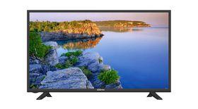 """Sinotec 39"""" HD Ready LED TV"""