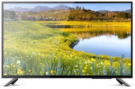 """Skyworth 32"""" HD Ready D-LED TV"""