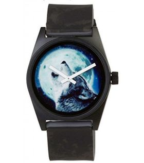 Neff Daily Wild Watch Howler
