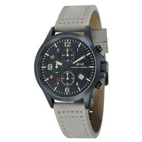 AVI-8 -HAWKER HARRIER II: Model AV-4001-08 Watch