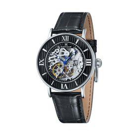 Thomas Earnshaw- DARWIN: Model ES-8038-01 Watch