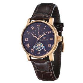 Thomas Earnshaw- WESTMINSTER: Model ES-8042-05 Watch