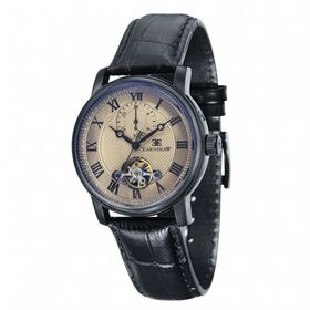 Thomas Earnshaw- WESTMINSTER: Model ES-8042-06 Watch