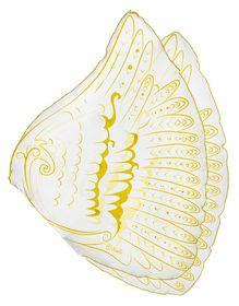 Dreamy Dress Ups Wings - White Angel