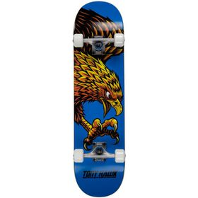 Tony Hawk Skateboard 180 Series - Diving Hawk