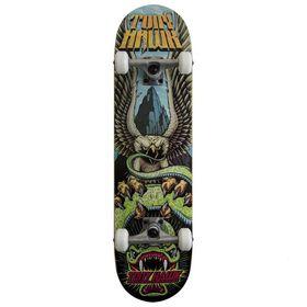 Tony Hawk Skateboard  360 Series - Snake
