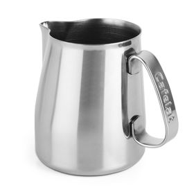 Cafelat - Milk Pitcher - Large
