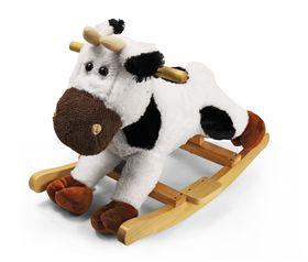 Jeronimo Rocking Moo Cow - Small