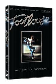 Footloose (DVD)