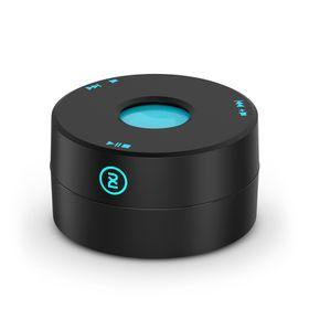 SkullCandy Ringer Bluetooth Speaker - Black/Blue