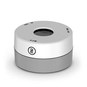 SkullCandy Ringer Bluetooth Speaker - White/Grey/Black