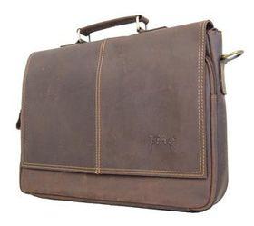 cf01524bcd Messenger Bags