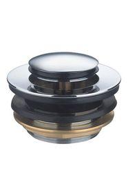H2Flo - Bath Clicker Waste - 4cm