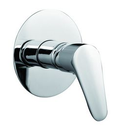 H2Flo - Miami Bath and Shower Mixer