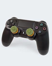 KontrolFreek - FPSFreek Sniper Thumb Grips (PS4)