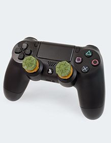 KontrolFreek Thumbsticks -FPSFreek Sniper (PS4)